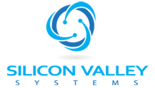 Silicon Valley Systems